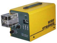 卓上型電動ストリッパー「ZKS-12」